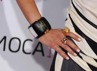 Rachel Zoe Cuff Bracelet