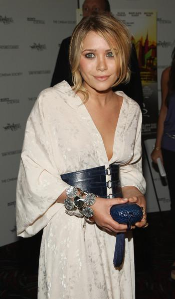 kate middleton jewellery_29. kate middleton jewellery_29. Mary-Kate Olsen Bangle; Mary-Kate Olsen Bangle
