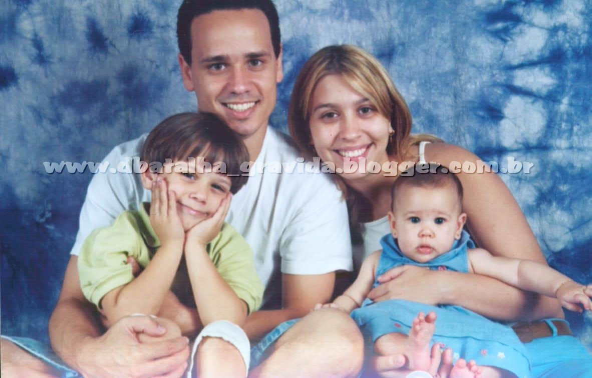 [família+1]