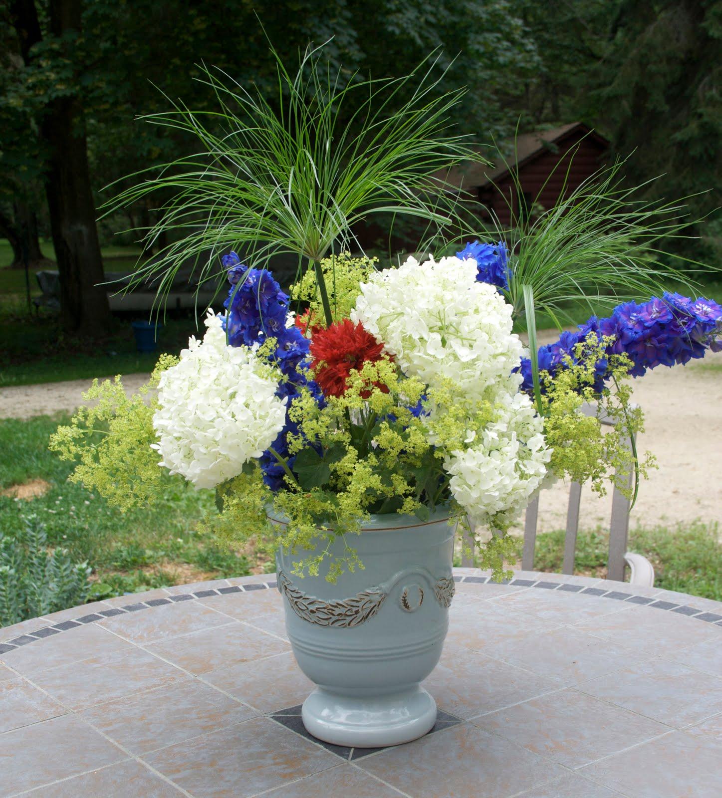 http://3.bp.blogspot.com/_gsWX1oEx8no/TDqRbroEAEI/AAAAAAAAA8g/YtHTAZ8KfZM/s1600/bouquet.jpg