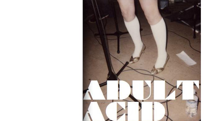 ADULT ACID