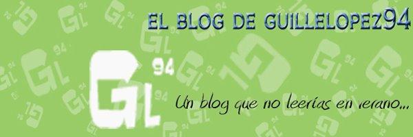 Guillelopez94