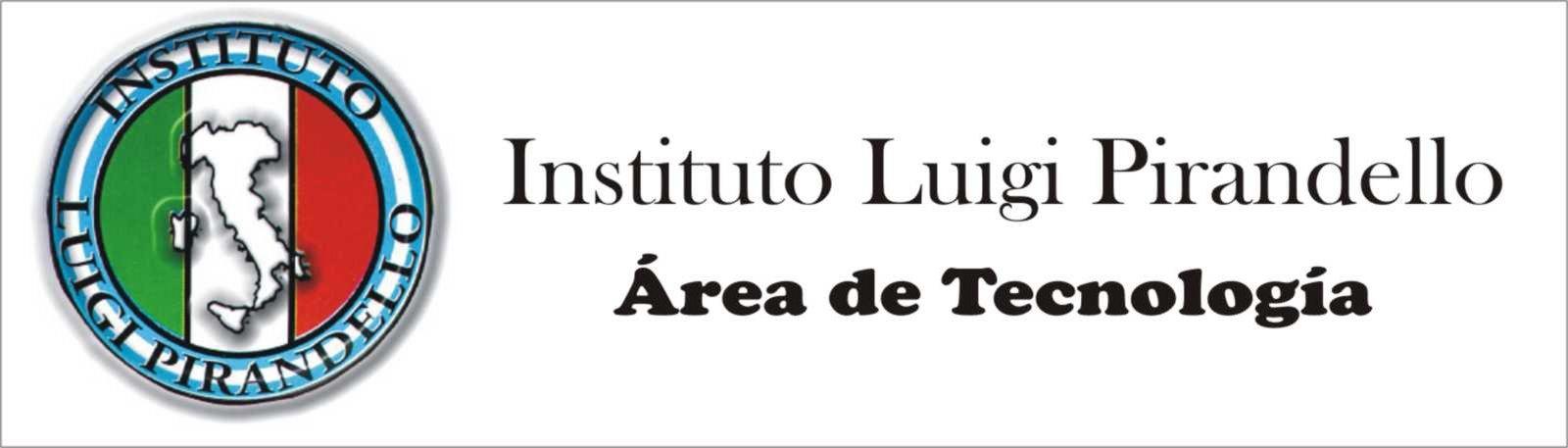 TIC Luigi Pirandello
