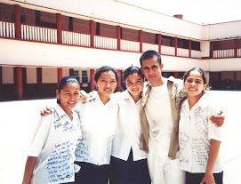 Las viejas del Ivn