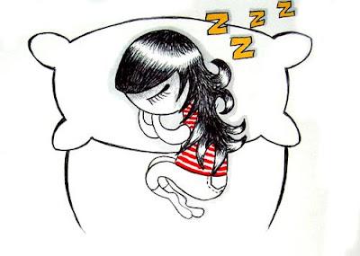 la siesta muy importante en la infancia