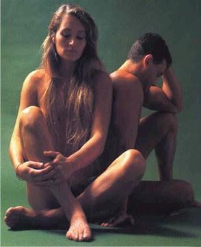 http://3.bp.blogspot.com/_gsiPv7cjMDg/SjbKiSCVGoI/AAAAAAAACw0/Wgirn6Brk9c/s400/impotencia.jpg