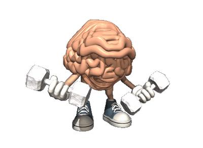 http://3.bp.blogspot.com/_gsiPv7cjMDg/SnNJk1-G50I/AAAAAAAADOU/5j6f-grkCF0/s400/cerebro.PNG
