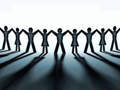 Si es importante el diálogo en las relaciones interpersonales, lo es ...