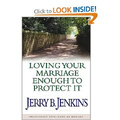 [loving+your+marriage]