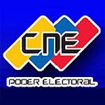 Consejo Nacional Elctoral