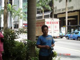 foto di malaka thn 2006