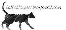 Logo som kan brukes fritt på ditt nettsted