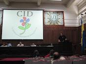 Seminario de Parcipación Ciudadana