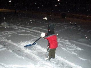[shoveling+1]