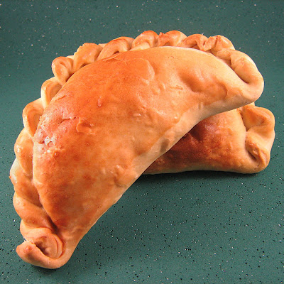Empanada Recipes, How to Make Empanadas of Argentina, Mexican, Colombian style and Many More