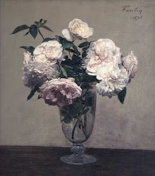 Henri Fantin Latour