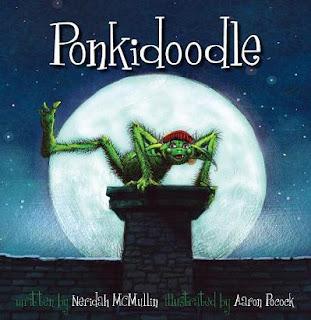 The book chook 03 01 2010 04 01 2010 - Koala et boowa ...