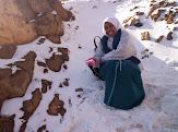 2007 @ egypt