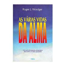 Roger Woolger