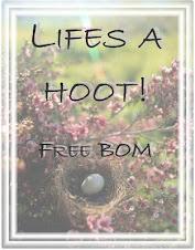 Free bom