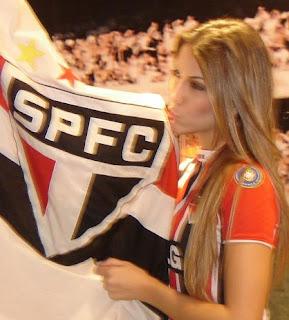 Fernanda Saldanha 3