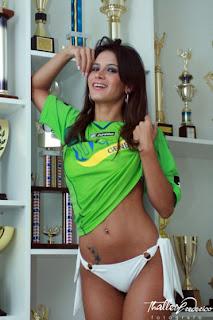 Musa do Goias 2