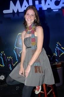 Cristina Peres3