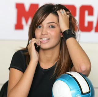 Sara Carbonero4