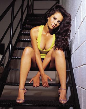 Revistas Playboy Mais Vendida No Brasil