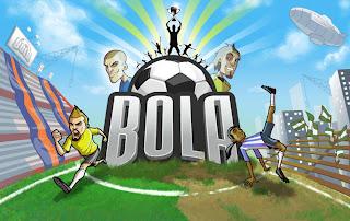 Bola Social Soccer - Dicas, Truques, Macetes