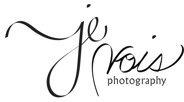 Je Vois Photography