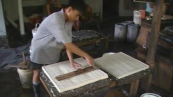Pemotonagn Tahu