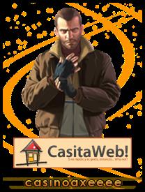 casinoaxeee