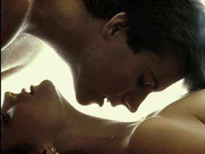 casal-beijando.jpg