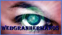 Te gusto mi blog ? lleva mi link a tu blog y te agrego al instante.