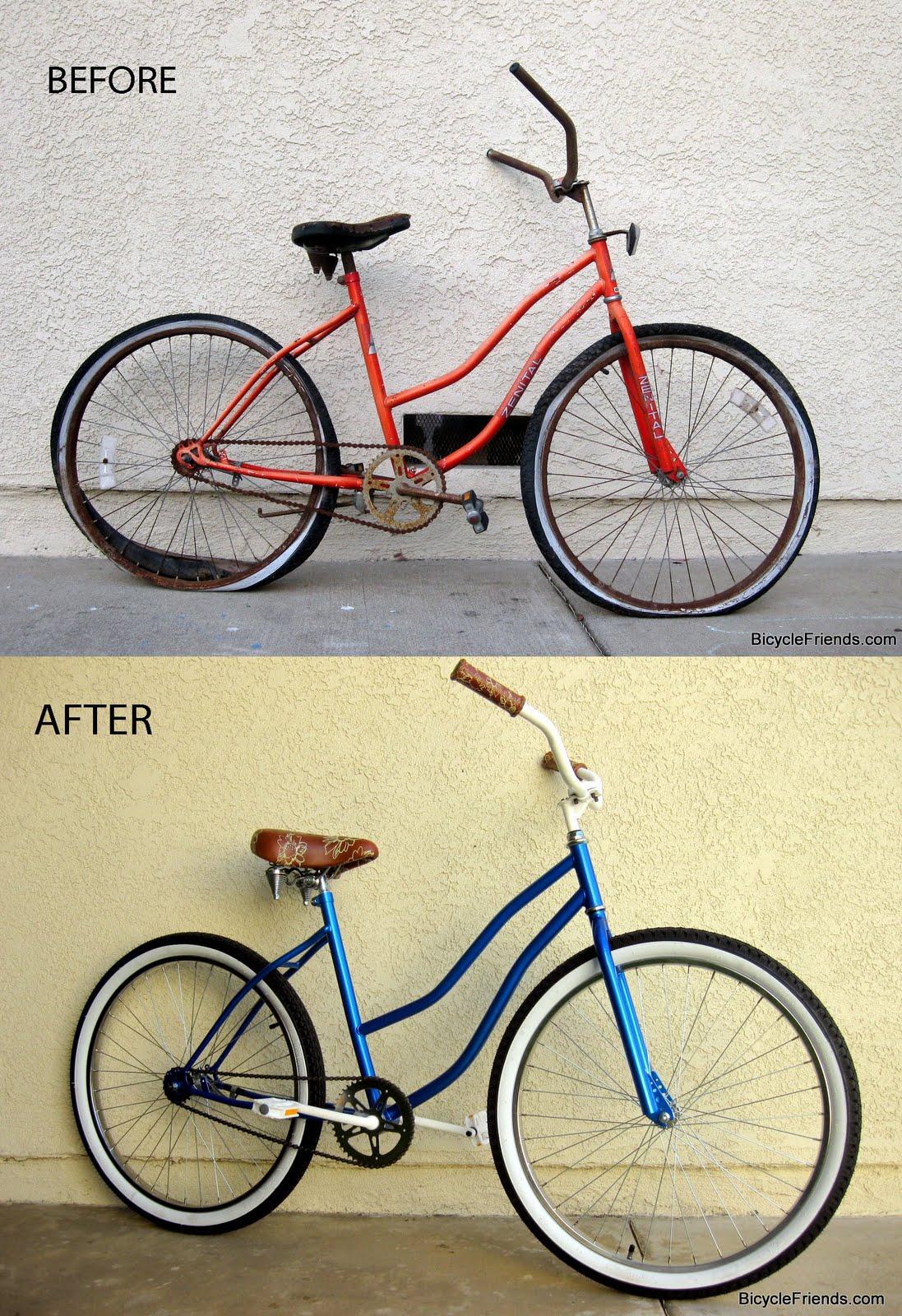 Craigslist Cincinnati Bikes Used bikes often