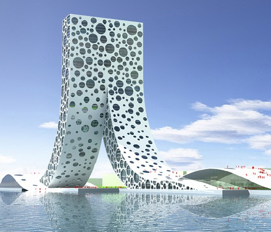 [ren+building+2.jpg]
