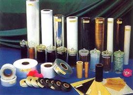 Clase electronica aislantes conductores y semiconductores - El material aislante ...