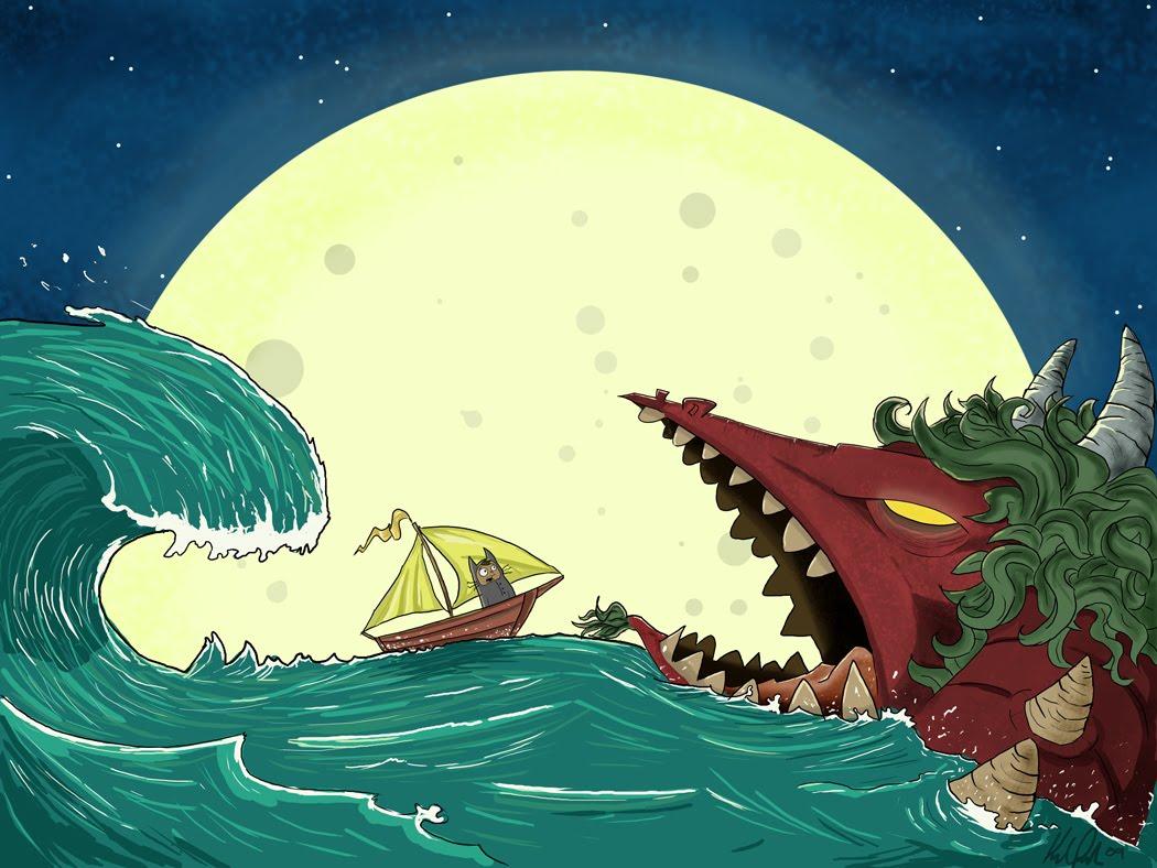 [wild-things-sea-monster.jpg]