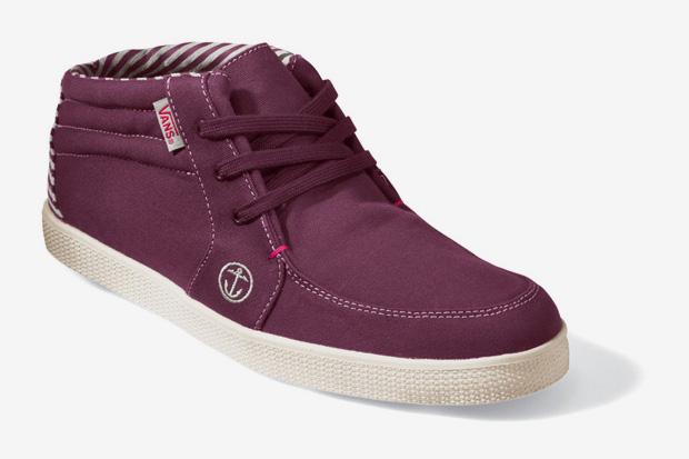 خرید+کفش+دخترانه+نایک