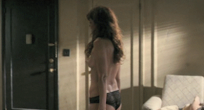 Marisa Tomei Topless in 'Before the Devil Knows You're Dead' 3