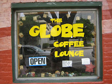 Globe Coffee Lounge