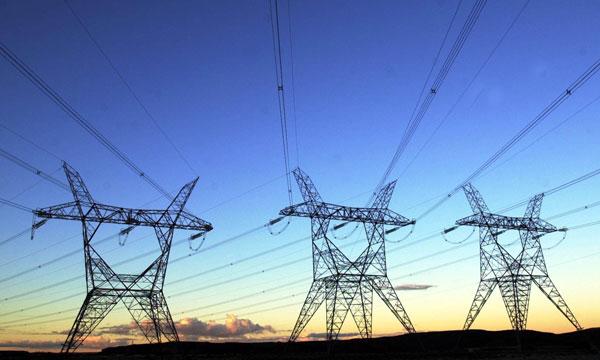 energía eléctrica crece en agosto la demanda de energía eléctrica ...