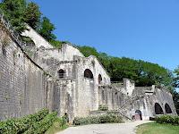 バスティーユ城塞