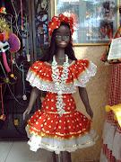 Negrita Puloy