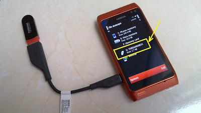 مواصفات Nokia N8 - مميزاته و عيوبه