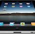 شركة Apple تبيع مليون جهاز iPad فى 28 يوم