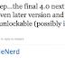 بشرى لمستخدمى iPhone جيلبريك و فتح شبكة الأجهزة المقفولة بات متاحا ل iOS4