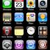 طريقة فتح الشبكة و تفعيلها للأيفون المغلق iPhone 3g &3GS شرح بالصور