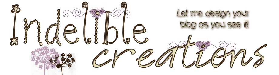 indelible creations